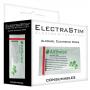 Toallitas esterilizadoras pack 10 unidades Electrastim
