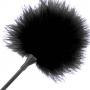 Pluma estimuladora 42 cms